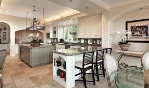 Brampton Kitchen Cabinets Kitchen Designs In Brampton Kitchen Nation