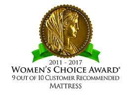 best deals for buying matress on black friday in reston restonic mattress handcrafted mattresses since 1938