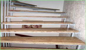 treppe selbst renovieren treppe selbst renovieren vinyl