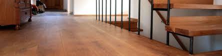 hardwood floors hardwood floors lobacare floor care products