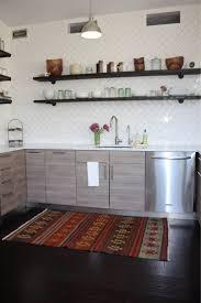 Kitchen Design Boulder by 19 Best My Diy Kitchen Renovation Images On Pinterest Remodeled