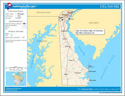 Map Of Confederate States by Delaware Civil War History Battles Army Soldiers Casualties