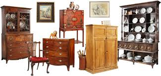 what is the best way to antique furniture antique furniture sarasota antique buyers