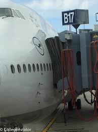 Departures Home And Design Media Kit by Summer U002716 Trek Back Home Part 3 World U0027s Longest Jet