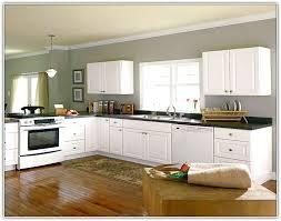 kitchen island home depot home design ideas