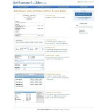 help me create a resume for free help me create a resume create professional resume template how
