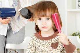 toddler hair 45 delightful toddler girl haircuts that can make you squeal