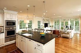 small kitchen living room design ideas kitchen and living room kitchen and living room designs with