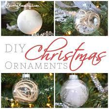 christmas tree wallpaper iphone cheminee website