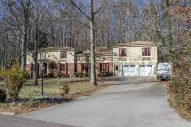 west hills knoxville tn real estate u0026 homes for sale realtor com