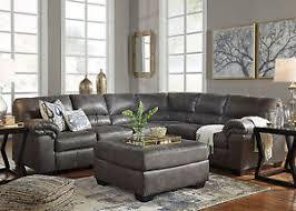 microfiber living room set morgan modern gray microfiber living room set sofa couch ottoman