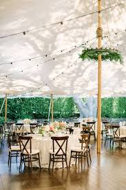 20 Ingenious Tips For Throwing An Outdoor Wedding by 20 Best Brr Wedding Tent Amazingness Images On Pinterest