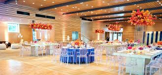 san antonio wedding planners briscoe museum san antonio wedding planner tracy the