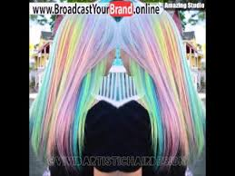 blonde hair with silver highlights long silver blonde hair with pastel highlights youtube