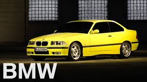 Multilingual online videos   alugha The BMW M   E    film  Everything about the second generation BMW M
