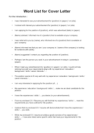 account payable resume sample best critical analysis essay