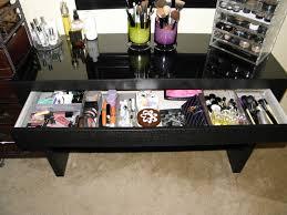 Ikea Malm Vanity Table Ikea Malm Dressing Table Malm Dressing Table For Minimalist