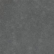 Quartz Countertop Quartz Kitchen Countertops Granite And Quartz Countertops