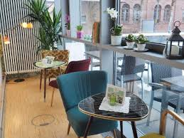 cafe wohnzimmer cafe wohnzimmer altensteig restaurant bewertungen