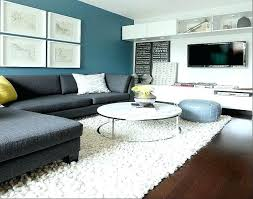 living room accent wall colors accent wall color combinations bedrooms modern accent wall ideas