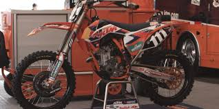 european motocross bikes inside the pro u0027s bikes with jade dungey and dean ferris motocross