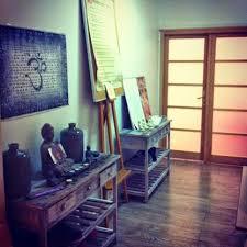 ma chambre a moi une chambre à moi ma yogi family et ce que le m a appris