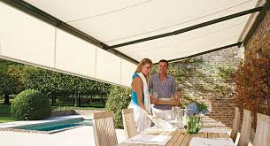 retractable deck awnings the awning warehouse ny awnings nj