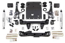 lift kit for 2013 toyota tacoma offroad 4 strut spacers lift kit 2005 2015 toyota tacoma 4wd