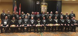 grand lodge of nevada grand lodge of free u0026 accepted masons of