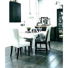 table et chaises de cuisine ikea table cuisine ikea pixelsandcolour com