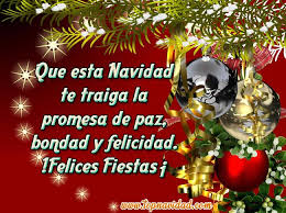 feliz navidad christmas card 175 best navidad arboles aguinaldas flores images on