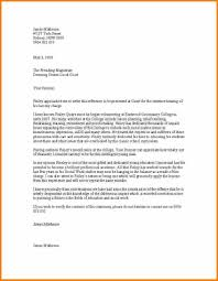 Reference Letter York character reference letter sentencing granitestateartsmarket