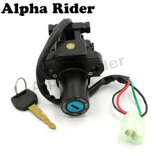 2003 cbr 600 online buy wholesale cbr ignition switch from china cbr ignition