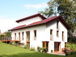 Privat Einfamilienhaus Kaufen Haus Kaufen In Weidenberg Immobilienscout24