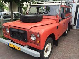 land rover one 1980 land rover series iii stage one for sale in centerport new