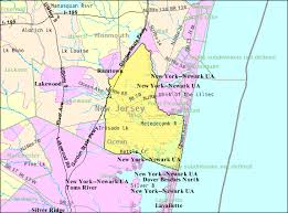 census bureau york file census bureau map of brick township jersey png wikimedia