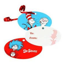 dr seuss assorted gift wrapping paper dr seuss jumbo gift wrap birthdays