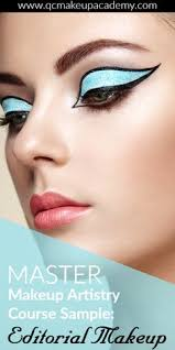 how to become a professional makeup artist online qc makeup academy pro makeup workshop with nathan johnson
