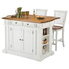 kitchen island carts with seating kitchen charming kitchen island cart with seating pictures