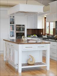 kitchen small kitchen island cart kitchen island ideas with