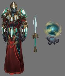 halloween mask runescape to this day this still bothers me along with many other concept