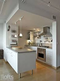 Open Kitchen Designs For Small Kitchens Kitchen Open Galley Kitchen Design Ideas For Small Kitchens