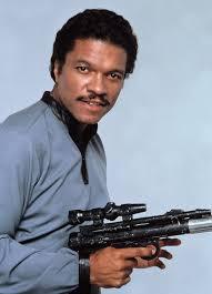 Lando Calrissian Halloween Costume Donald Glover Cast Lando Calrissian Young Han Solo Movie