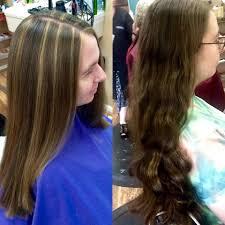 rev hair studio hair salons 3900 ten oaks rd glenelg md