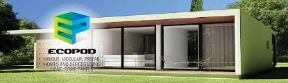 ecoearthsolutions aluminium honeycomb ecolite fabricated home