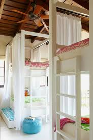 Bunk Beds With Trundle Bed Bunk Beds With Trundle Beds Cottage S Room