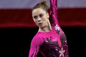 the olimpyc gymnastic shark in 2013 photos usa gymnastics mckayla maroney named a member of the national