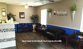 Home Design Center Cordova Tn Petvax Complete Care Centers East Memphis Veterinarian