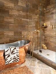 wall ideas bathroom mirror tiles ideas mirror wall tiles wickes