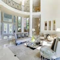 Interior Design Names Styles Home Decor Styles Name Brightchat Co